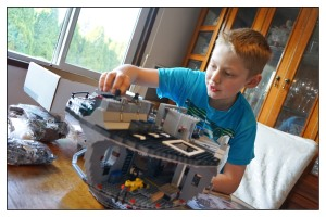 LEGOMSTR-DSC08365Fs
