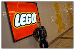 LEGOSHOPPING-DSC05527Fs