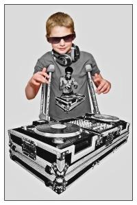 DJ-DSC09936Fs