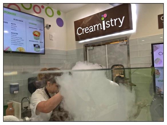 creamistryf